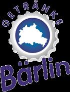 Osman Beger - Logo